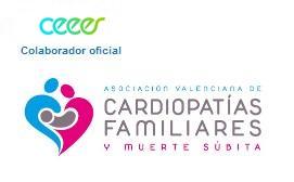 Asociación Valenciana cardiopatías familiares