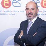 CEEES felicita a Pedro Sánchez y le pide que defienda los miles de empleos que dependen de las estaciones de servicio atendidas y seguras
