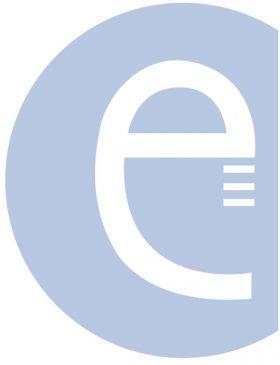 e-fondo-280x365