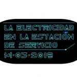 CEEES organiza en Motortec la jornada 'La electricidad en la estación de servicio'