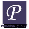 Asesores CEEES Expertos en la Protección de Datos de Carácter Personal