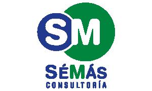Empresa de consultoría especializada en la optimización de la empresa