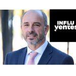 Jorge de Benito: Estaciones de servicio, hacia una economía baja en carbono