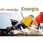 Comparar precios de distintos carburantes confundirá al usuario