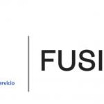 CEEES y Fusion Fuel Green firman un acuerdo para desarrollar una infraestructura de suministro de hidrógeno verde en España
