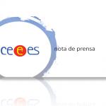 CEEES crece con la incorporación de la Federación Gallega de Estaciones de Servicio (Fegaes)