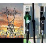 CEEES aplaude la rebaja impositiva sobre la electricidad y pide medidas similares para los carburantes